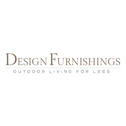 DesignFurnishings