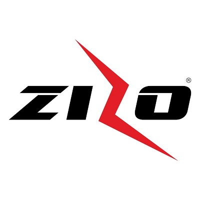 Zizo Wireless
