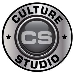 CultureStudio