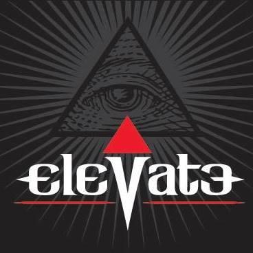 ElevateVape