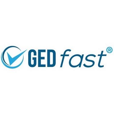 GEDFast