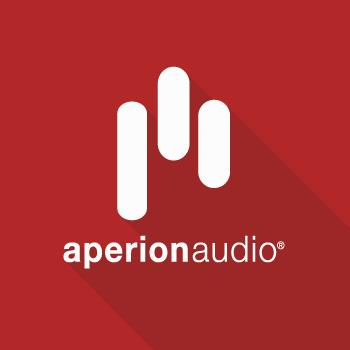 AperionAudio