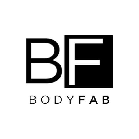 BodyFab