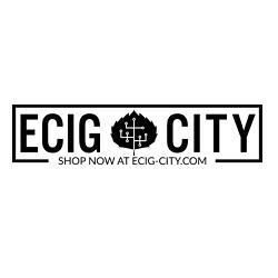 EcigCity
