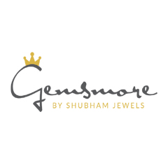 Gemsmore