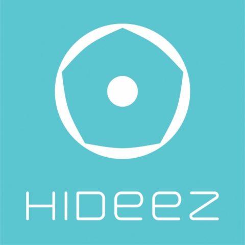 Hideez