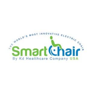 KDSmartChair