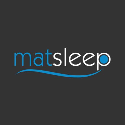 Matsleep