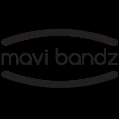 MaviBandz