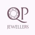 QPJewellers