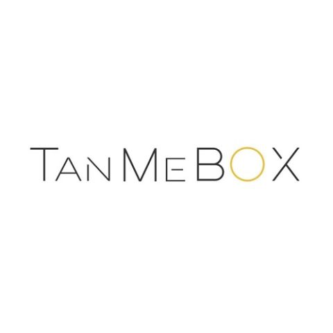 TanMeBox