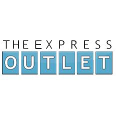 TheExpressOutlet