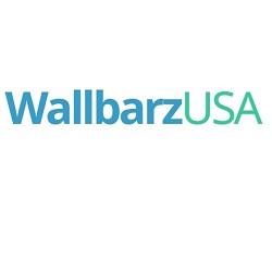 WallbarzUSA