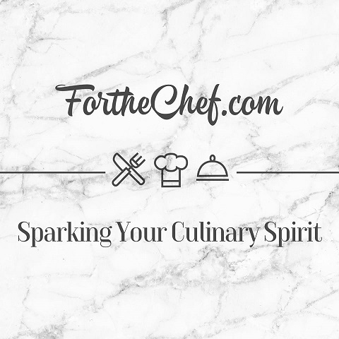 Forthechef