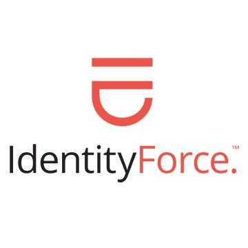 IdentityForce