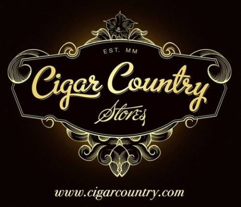 CigarCountry