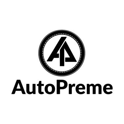 Promo code animoto 2017