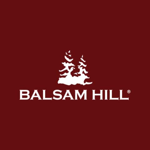 BalsamHill