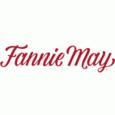FannieMay