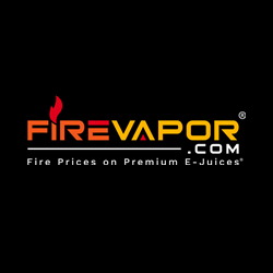 FireVapor