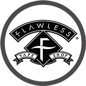 Flawless Vape Shop 2019 Coupon, Promo Codes - Up to 80% OFF