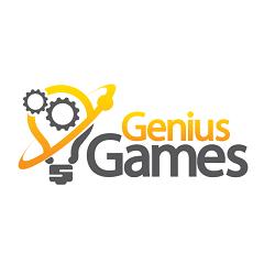 GeniusGames