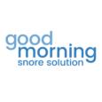 GoodMorningSnoreSolution
