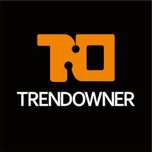 TRENDOWNER