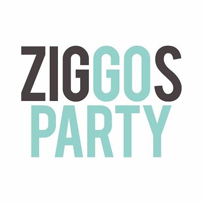 ZiggosParty