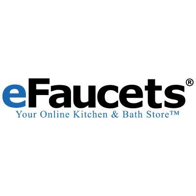 eFaucets