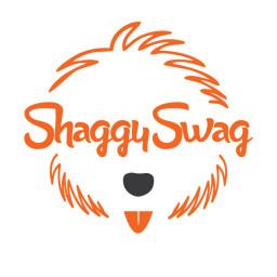 shaggyswag