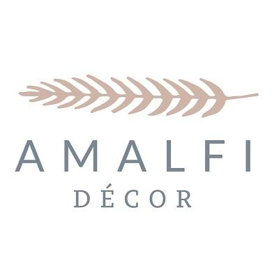 AmalfiDecor