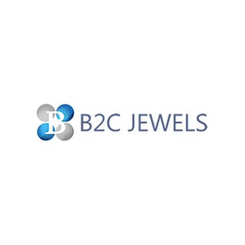 B2CJewels