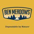 BenMeadows