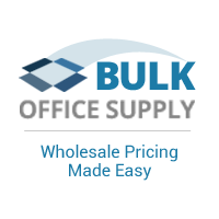 BulkOfficeSupplies