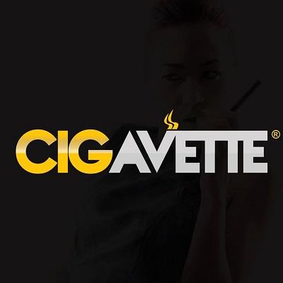 CIGAVETTE