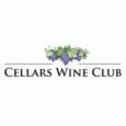 CellarsWineClub