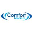 ComfortMedical