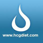 HCGDiet