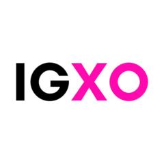 IGXOCosmetics