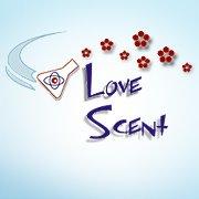 LoveScent