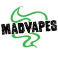 Madvapes