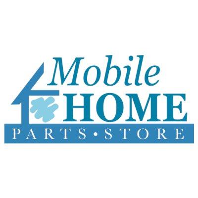 MobileHomePartsStore