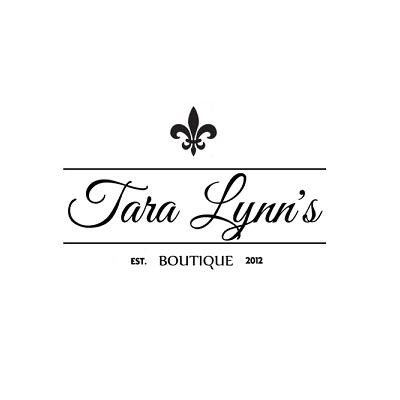TaraLynnsBoutique