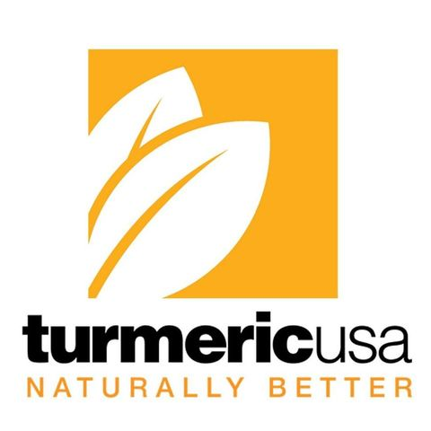 TurmericUSA