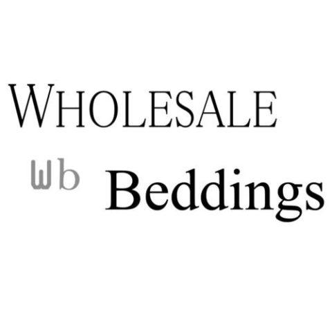 WholesaleBeddings