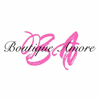 BoutiqueAmore