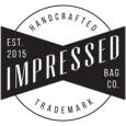 impressedbagco