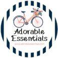 AdorableEssentials