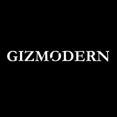 GizModern